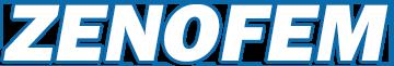 Zenofem Logo