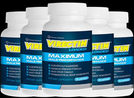 Virectin