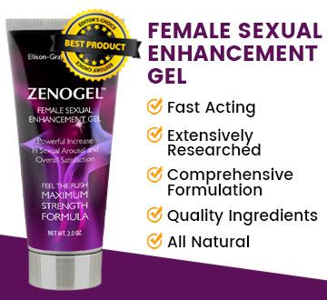 Zenofem-Side-banner