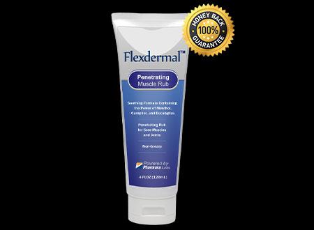 Flexdermal One