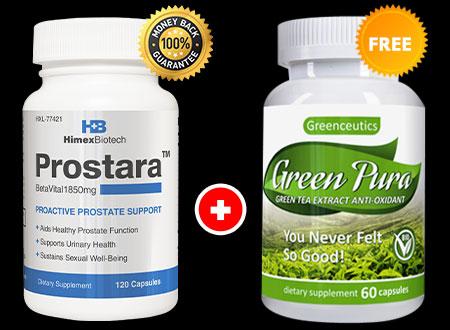 Prostara One