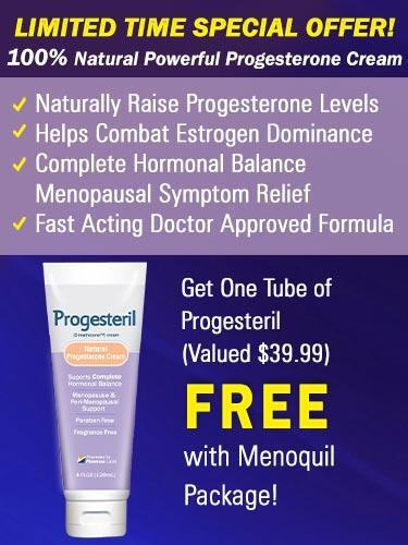Progesteril-banner-AWC
